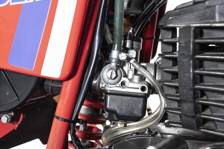 1983 Fantic Motor 285  19