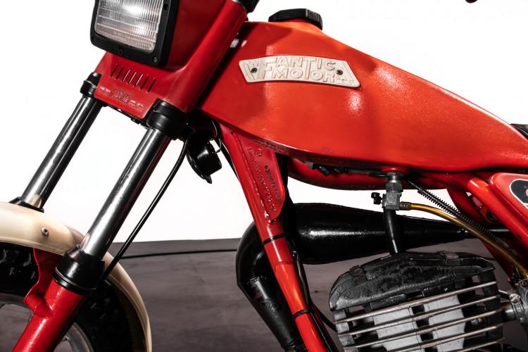 1984 Fantic Motor 50 330 23