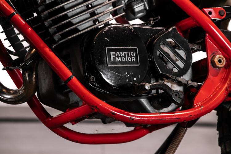 1984 Fantic Motor 50 330 7