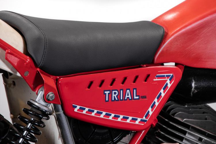 1981 Fantic Motor Trial 50 330 8