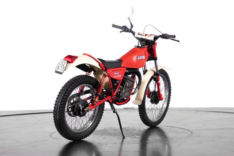 1979 FANTIC MOTOR TRIAL 1