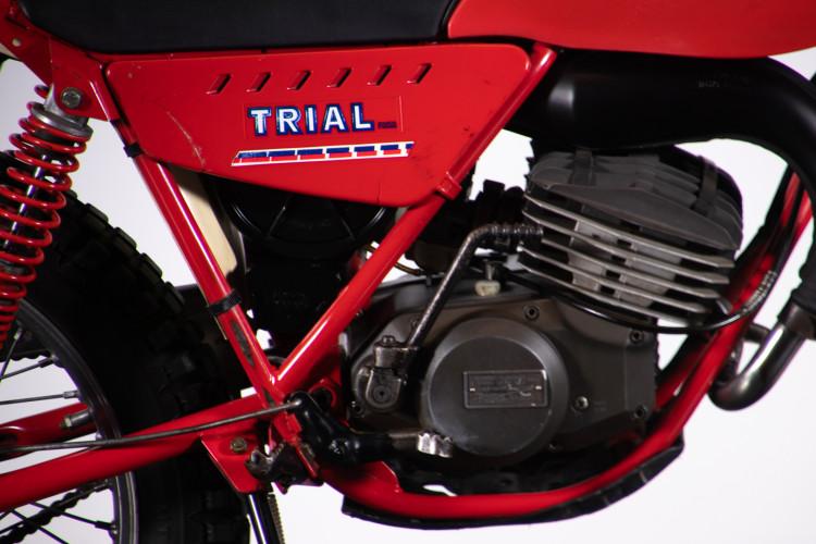 1979 FANTIC MOTOR TRIAL 5