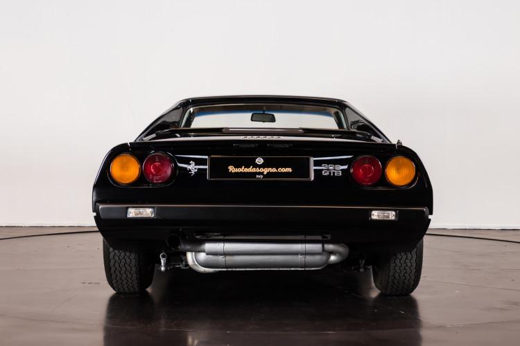 1976 Ferrari 308 GTB Vetroresina  9
