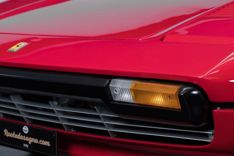 "1980 Ferrari 308 GTB ""Carter Secco""  33"