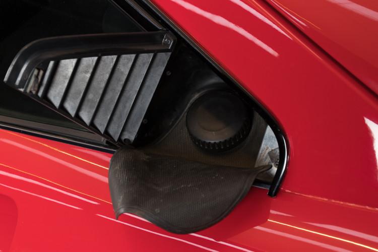 "1980 Ferrari 308 GTB ""Carter Secco""  12"