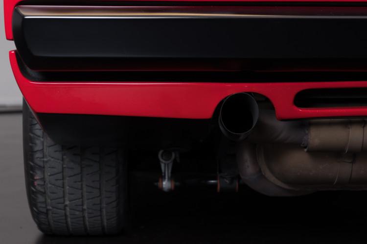 "1980 Ferrari 308 GTB ""Carter Secco""  7"