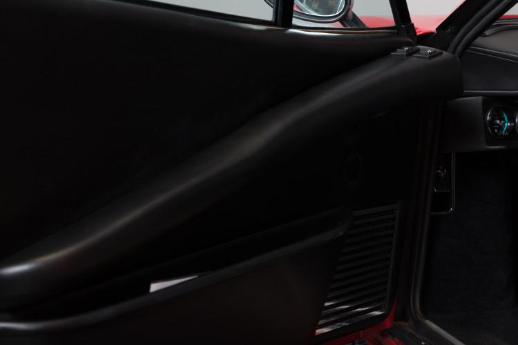 "1980 Ferrari 308 GTB ""Carter Secco""  15"