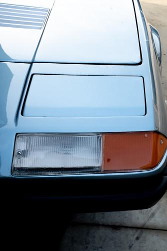 1975 Ferrari 365 GT4 2+2 10
