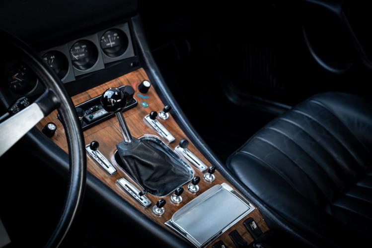 1975 Ferrari 365 GT4 2+2 20