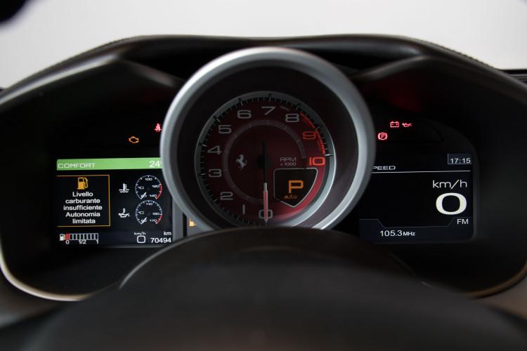 2014 Ferrari FF 15