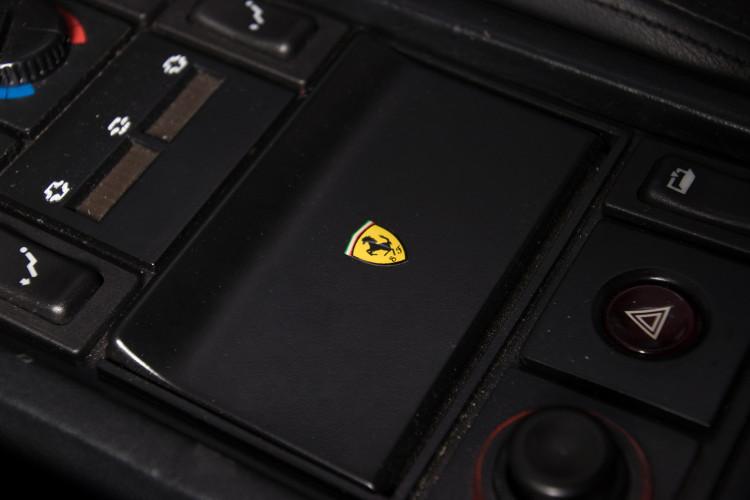 1994 Ferrari 512 TR 22