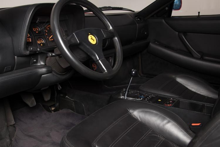 1994 Ferrari 512 TR 15