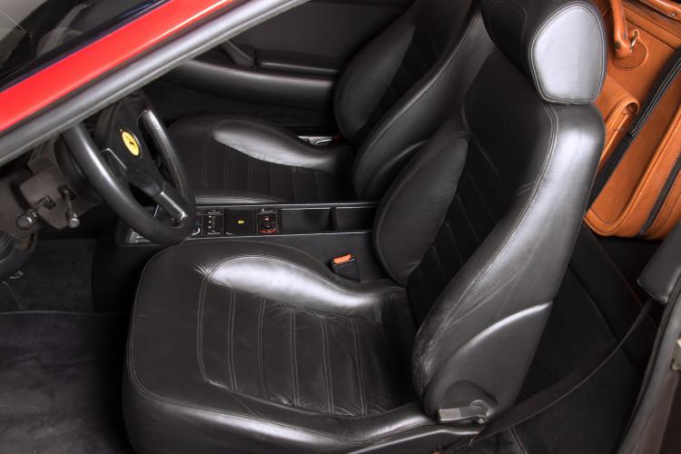 1994 Ferrari 512 TR 16