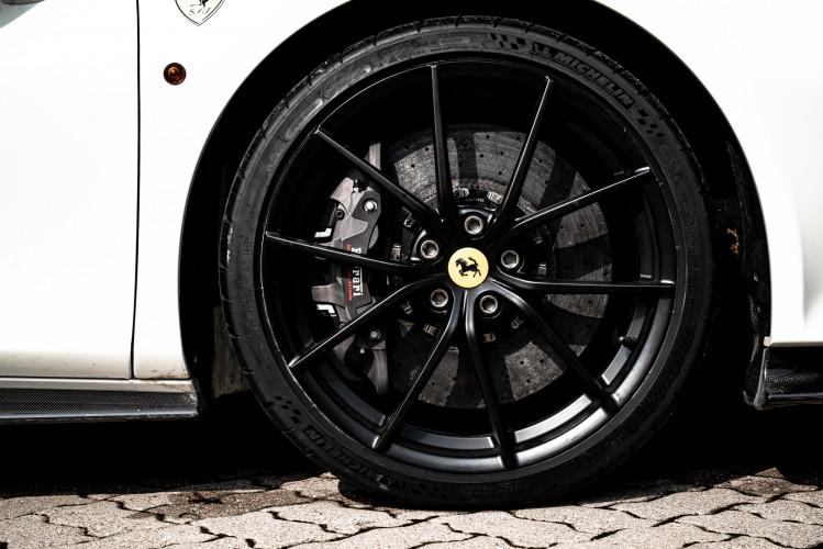 2020 Ferrari 488 Pista 39