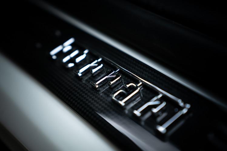 2020 Ferrari 488 Pista 64