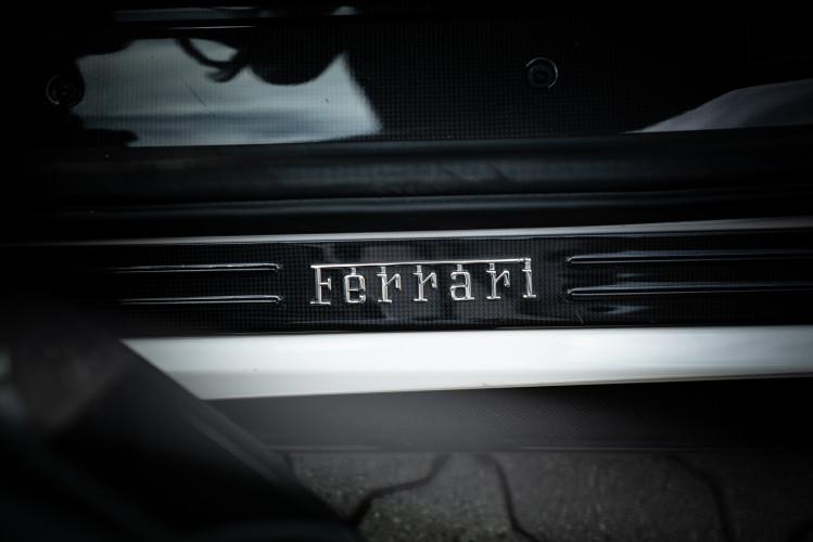 2020 Ferrari 488 Pista 63