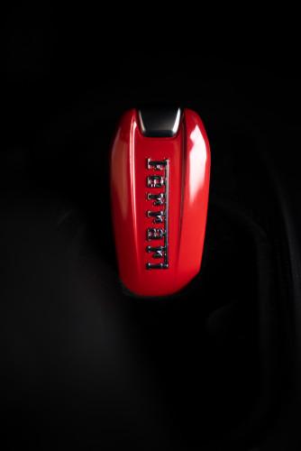 2020 Ferrari 488 Pista 73