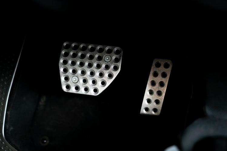 2020 Ferrari 488 Pista 99