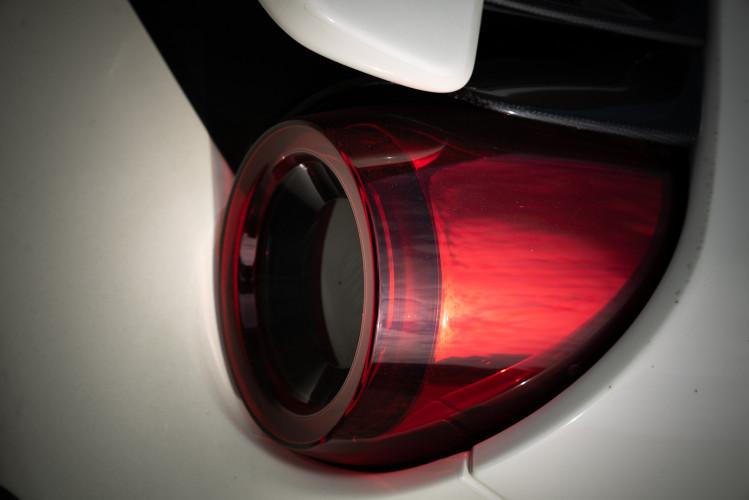 2020 Ferrari 488 Pista 78