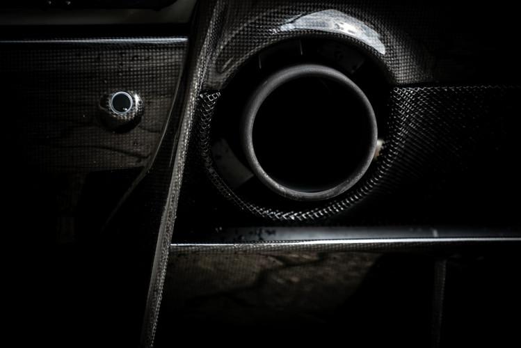 2020 Ferrari 488 Pista 13