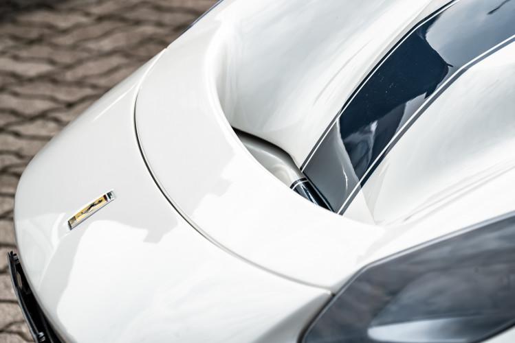 2020 Ferrari 488 Pista 24