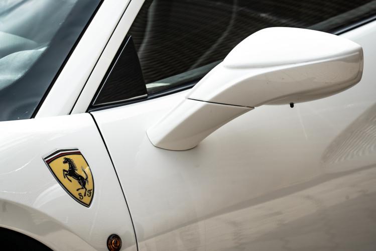 2020 Ferrari 488 Pista 26