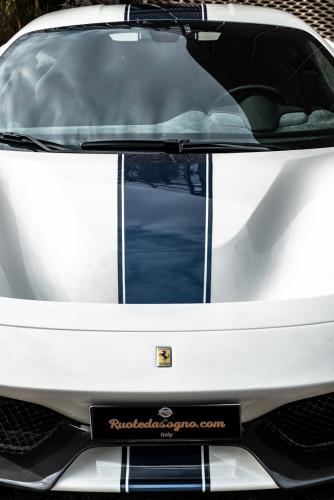 2020 Ferrari 488 Pista 27
