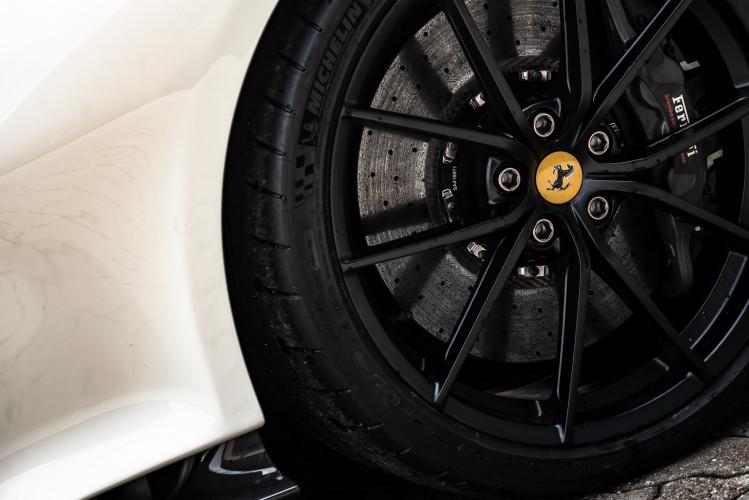 2020 Ferrari 488 Pista 31