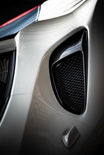 2020 Ferrari 488 Pista 34
