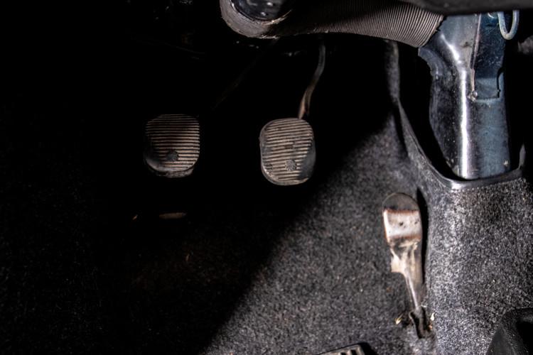 1968 FIAT 500L 26