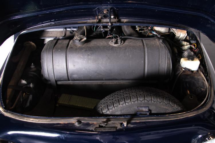 1968 FIAT 500L 28