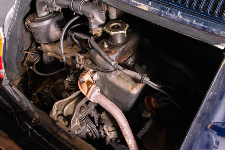 1968 FIAT 500L 31