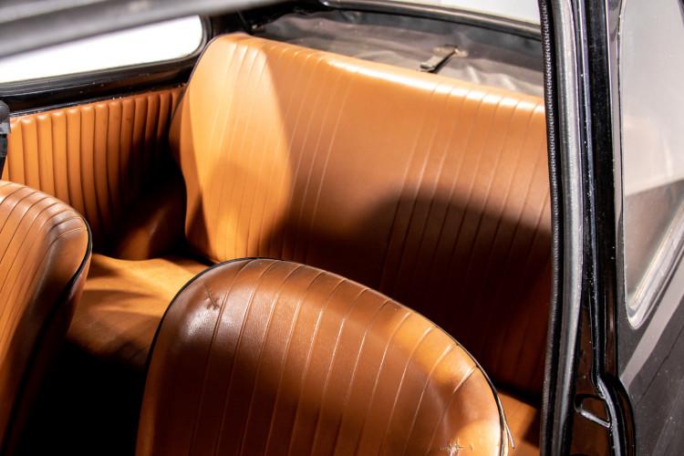 1970 Fiat 500 L  15