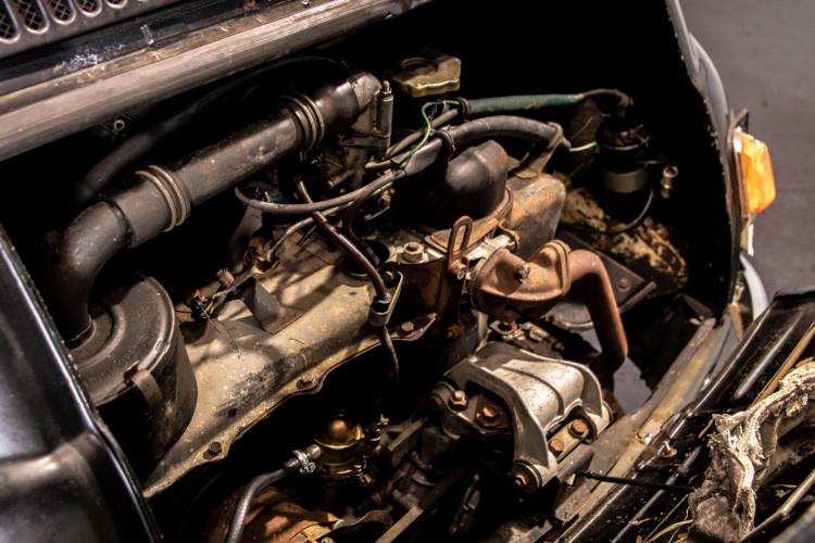 1970 Fiat 500 L  26