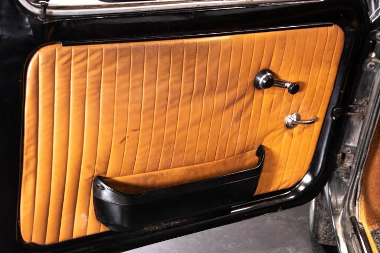 1970 Fiat 500 L  9