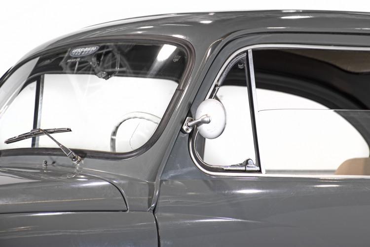 1964 FIAT 600 D 9