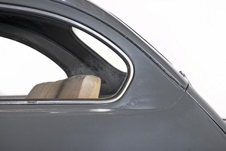 1964 FIAT 600 D 14