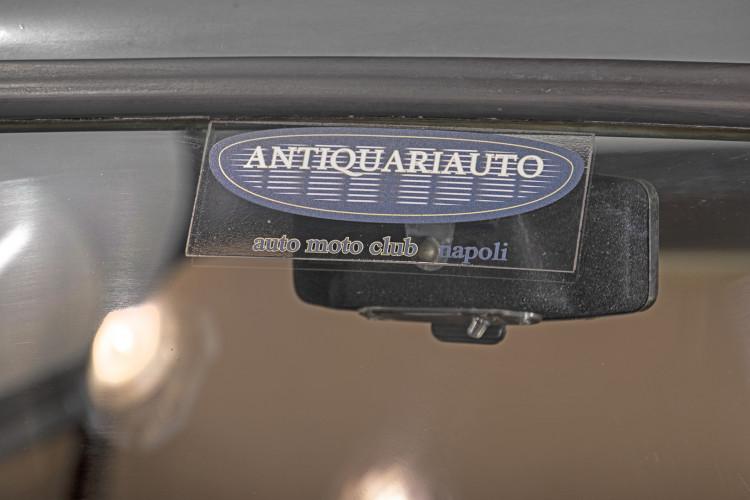 1964 FIAT 600 D 15
