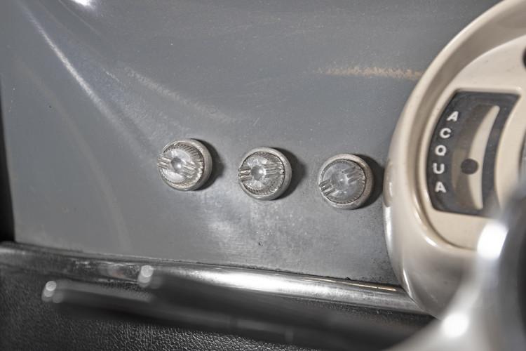 1964 FIAT 600 D 20
