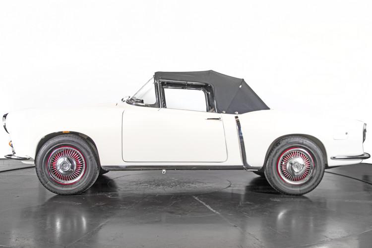 1959 FIAT 1200 TV TRASFORMABILE 2