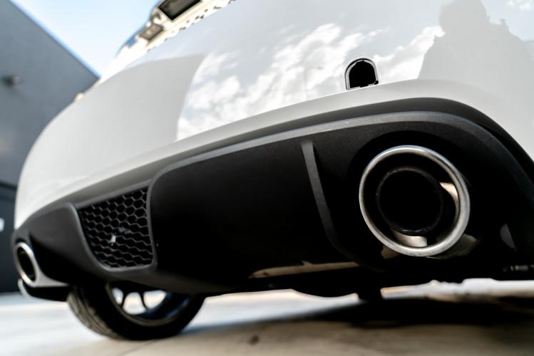 2013 Fiat 500 Abarth Assetto Corse 42/49 Road Legal 3