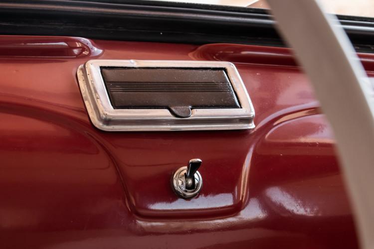 1963 Fiat 500 D 37