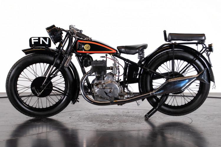 1935 FN 350 0