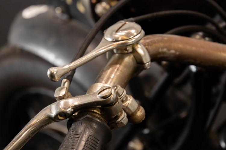 1927 FN M70 350 8