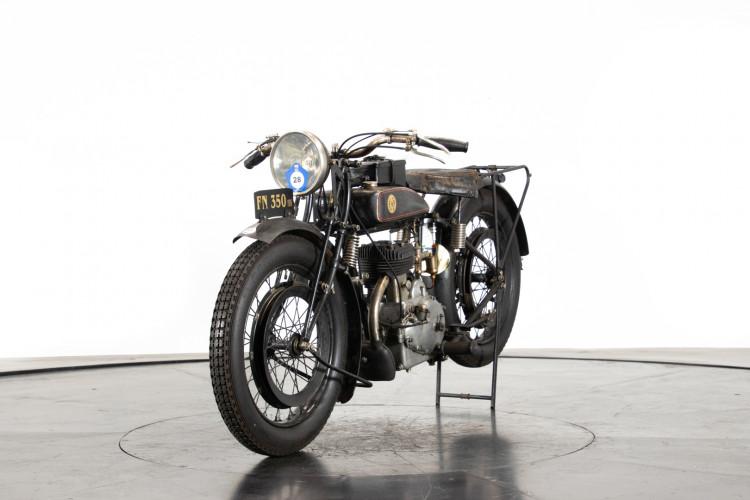 1927 FN M70 350 1