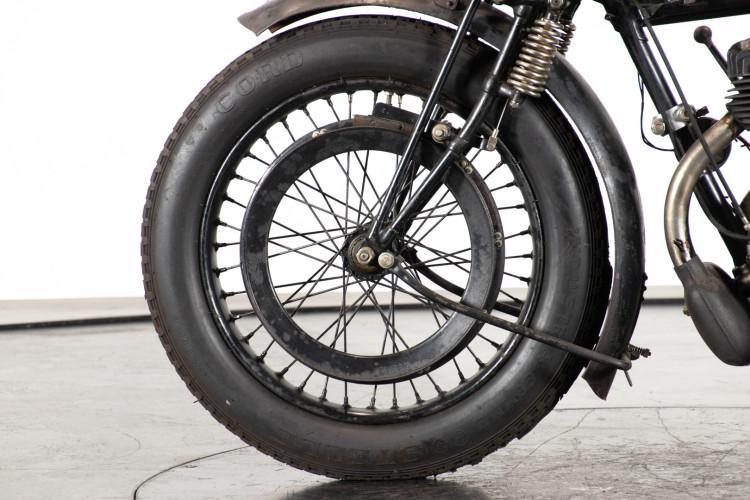 1927 FN M70 350 6
