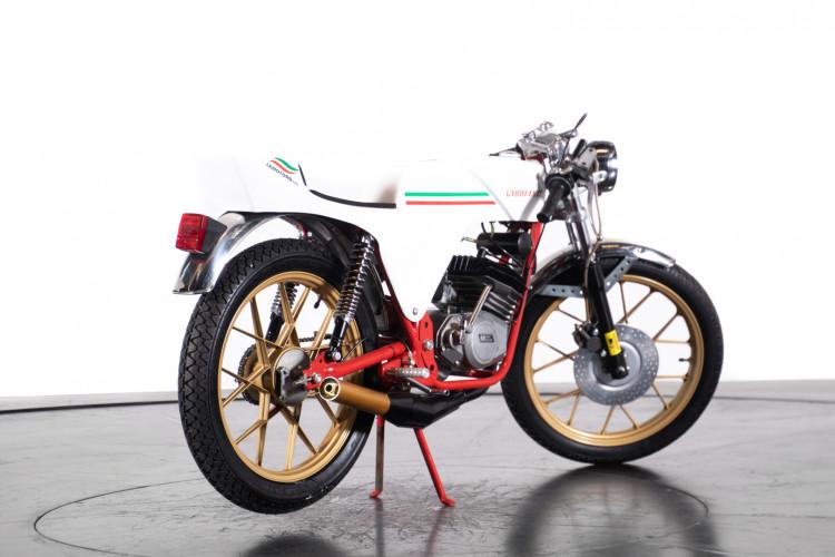 1974 GABBIANO GS4 2