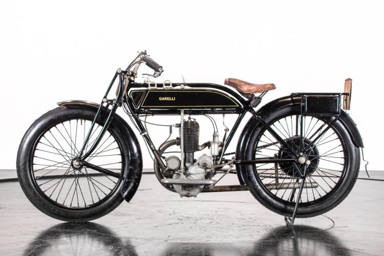 1924 Garelli M 107 0