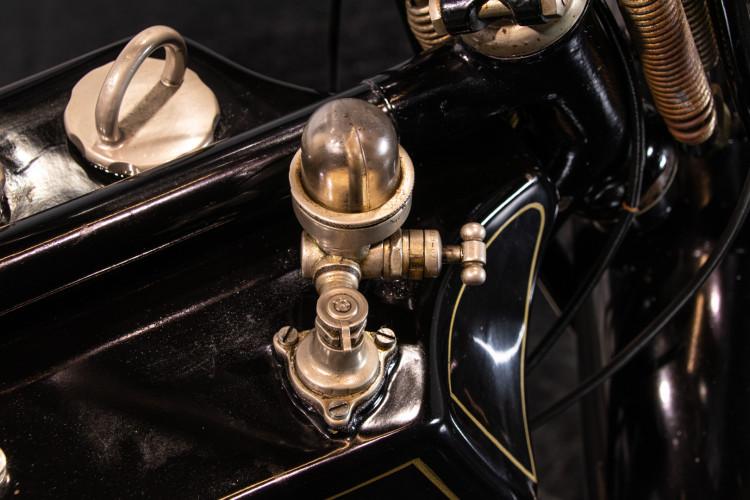 1924 Garelli M 107 17