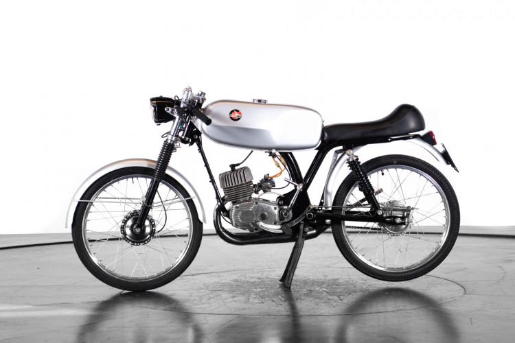 1960 GARELLI JUNIOR 8